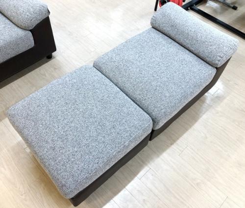 中古家具の家具 買取 福岡