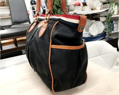 orobianco(オロビアンコ)のバッグ 買取 福岡