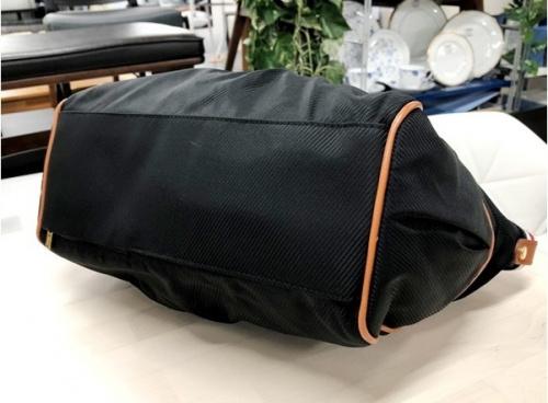 バッグ 買取 福岡のリサイクルショップ 福岡