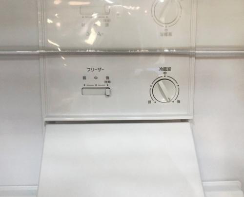 AQUA(アクア)の家電 買取 福岡