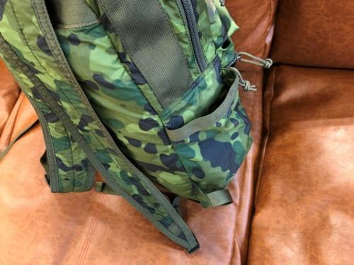 BRIEFING(ブリーフィング)のバッグ 買取 福岡