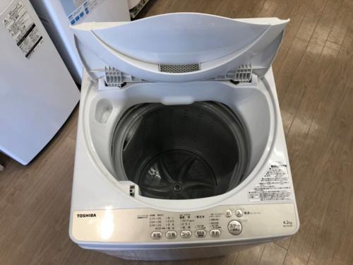TOSHIBA(トウシバ)の家電 買取 福岡