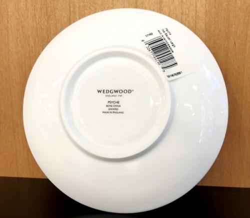 WEDGWOOD(ウェッジウッド)の食器 買取 福岡