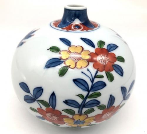 花器の花瓶