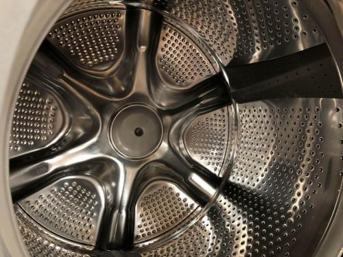 ドラム式洗濯機のPanasonic (パナソニック)