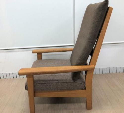 飛騨産業の家具 買取 福岡