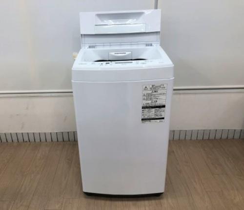 洗濯機のTOSHIBA(とうしば)