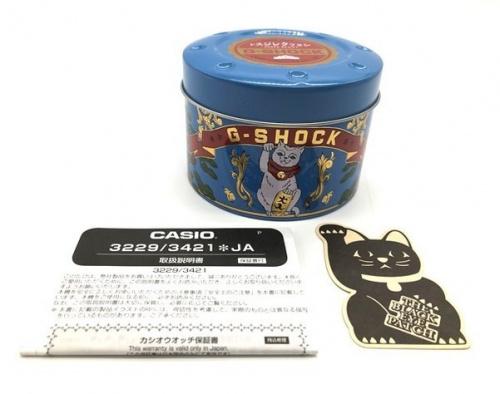 G-SHOCKのリサイクルショップ 福岡