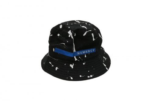 帽子のQALB(カルブ)