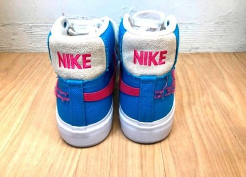 Nike(ナイキ)のリサイクルショップ 福岡