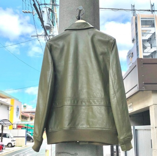 MISTER GENTLEMANのリサイクルショップ 福岡