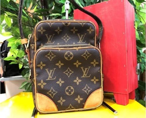 バッグ・財布のショルダーバッグ