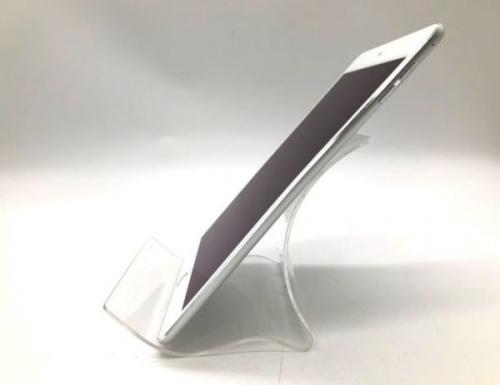 iPad mini4のApple(アップル)