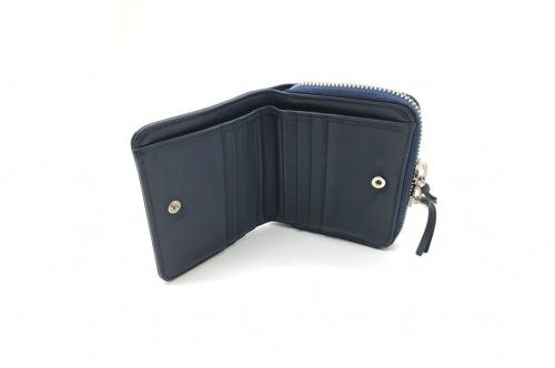 BALENCIAGA(バレンシアガ)の財布 買取 福岡