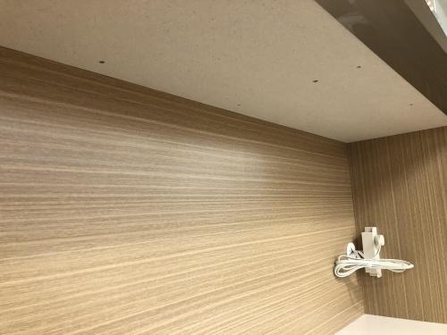 大川家具のリサイクルショップ 福岡