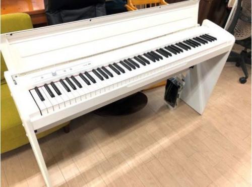 河合楽器の楽器 買取 福岡