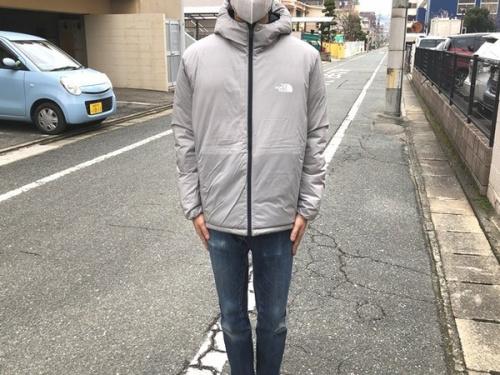 リサイクルショップ 福岡