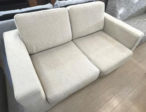 生活家具の新生活