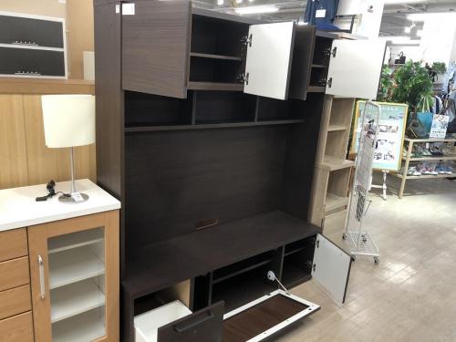 ニトリ 買取 福岡の家具 買取 福岡