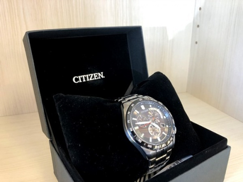 腕時計 メンズのリストウォッチ