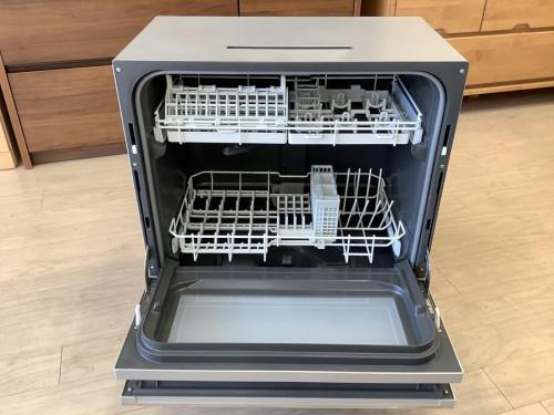 食器洗浄乾燥機のPanasonic パナソニック
