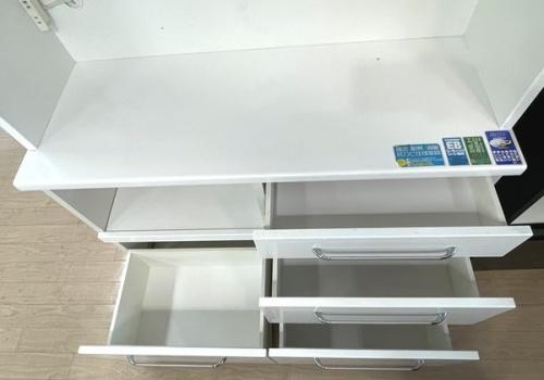 松田家具のリサイクルショップ 福岡