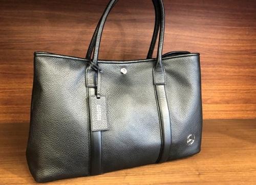 バッグ・財布のトートバッグ