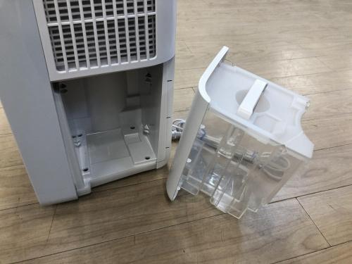 SHARP シャープの家電 買取 福岡