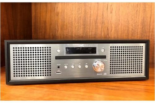 オーディオ機器のスピーカー