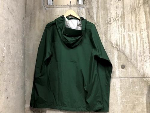 Microlayer HS Hooded Jacket AF MenのMAMMUT(マムート)