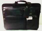 横浜青葉ブランドのキャリーバッグ