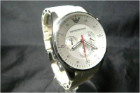 横浜青葉時計