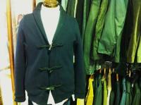 横浜青葉衣類