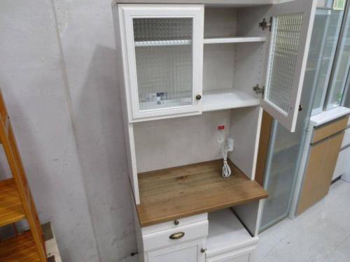 家具・インテリアのカントリー調家具