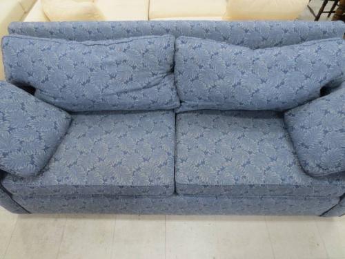 ソファーのブランド家具