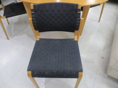 アルフレックスのブランド家具