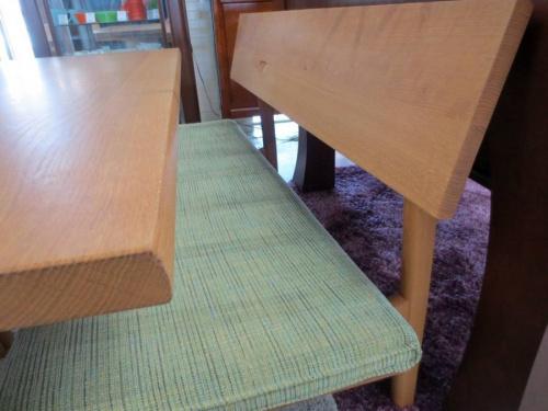 飛騨産業の中古家具