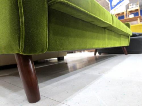 カリモク60の中古家具