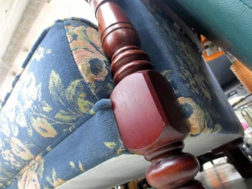 karimokuの中古家具