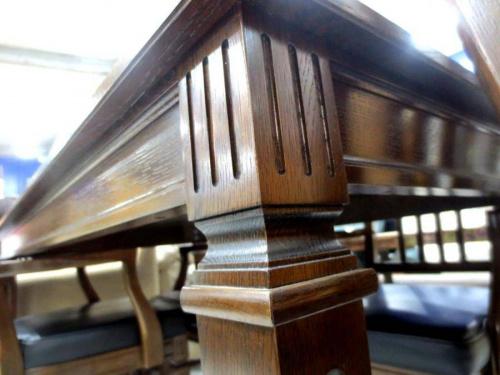 ドマーニの中古家具