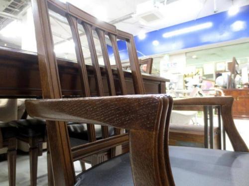 中古家具の横浜