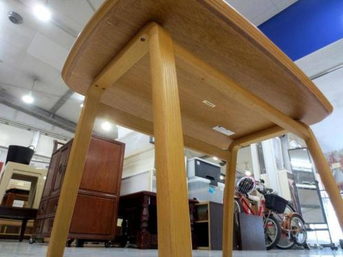 天童木工の中古家具