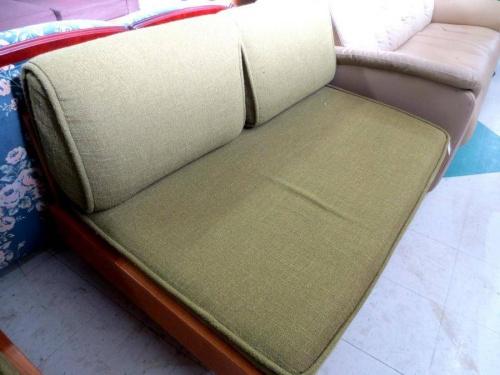 ウニコ(UNICO)の中古家具