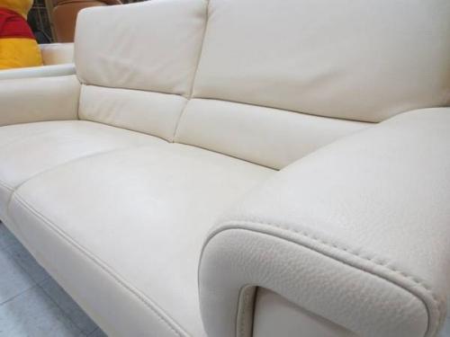 家具・インテリアの中古家具