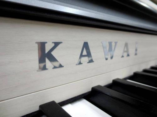 中古楽器の横浜