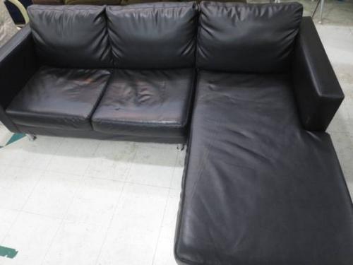 NOCEの中古家具