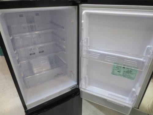 冷蔵庫の横浜青葉