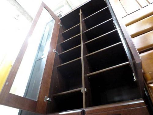 中古家具のコレクションボード