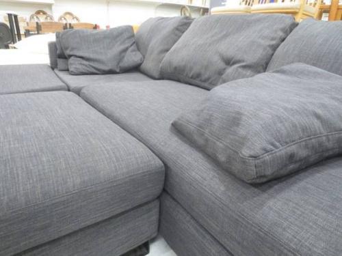 家具・インテリアのArmonia
