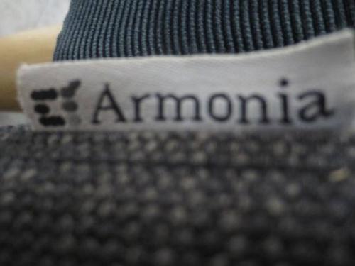 Armoniaのソファー